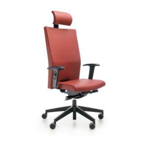Krzesło biurowe Playa 12SL