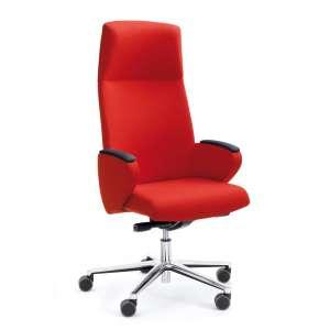 Fotel obrotowy Format 10SL
