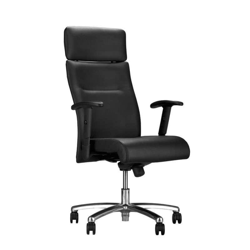Fotel Biurowy Neo Lux
