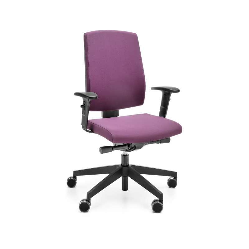 Krzesło obrotowe Raya 21