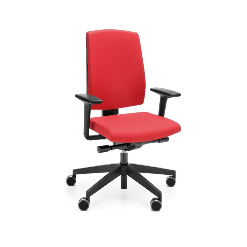 Krzesło biurowe Raya 23