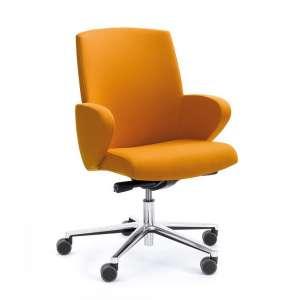 Fotel obrotowy Format 20SL