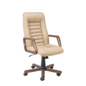 Fotel biurowy Zorba extra