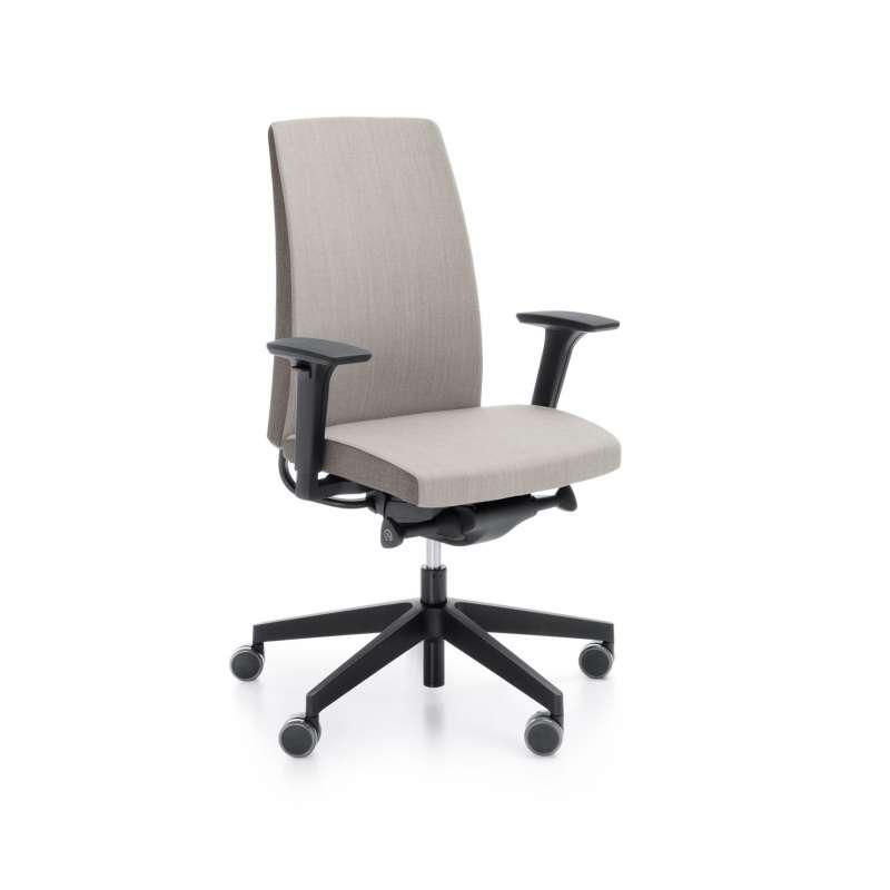 Krzesło do biurka Motto