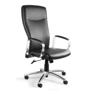 Fotel biurowy Adella PU / HL