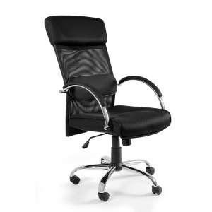 Krzesło obrotowe Overcross