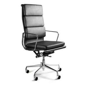 Fotel biurowy Wye