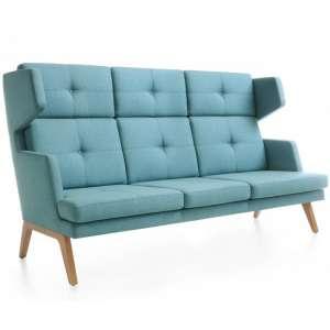 Sofa October 32