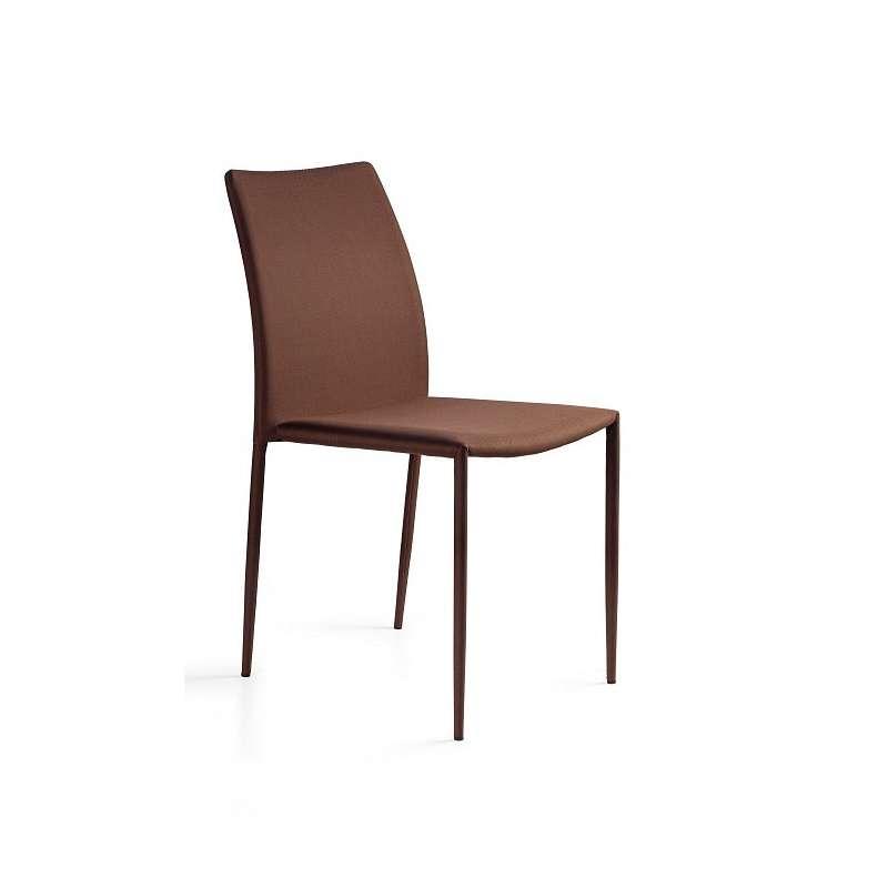 Krzesło Design TK