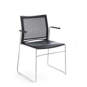 Krzesło Ariz 555 V
