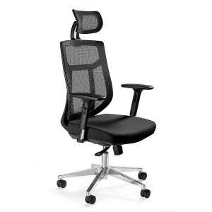 Krzesło biurowe Vista