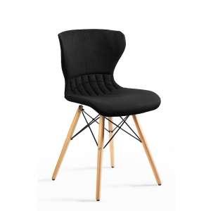 Krzesło Soft UN