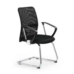 Krzesło Vire Skid