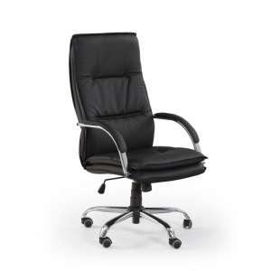 Fotel biurowy Stanley