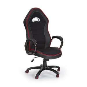 Fotel biurowy Enzo