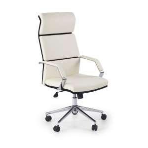 Fotel biurowy Costa