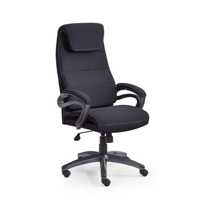 Fotel biurowy Sidney
