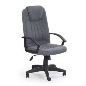 Fotel biurowy Rino