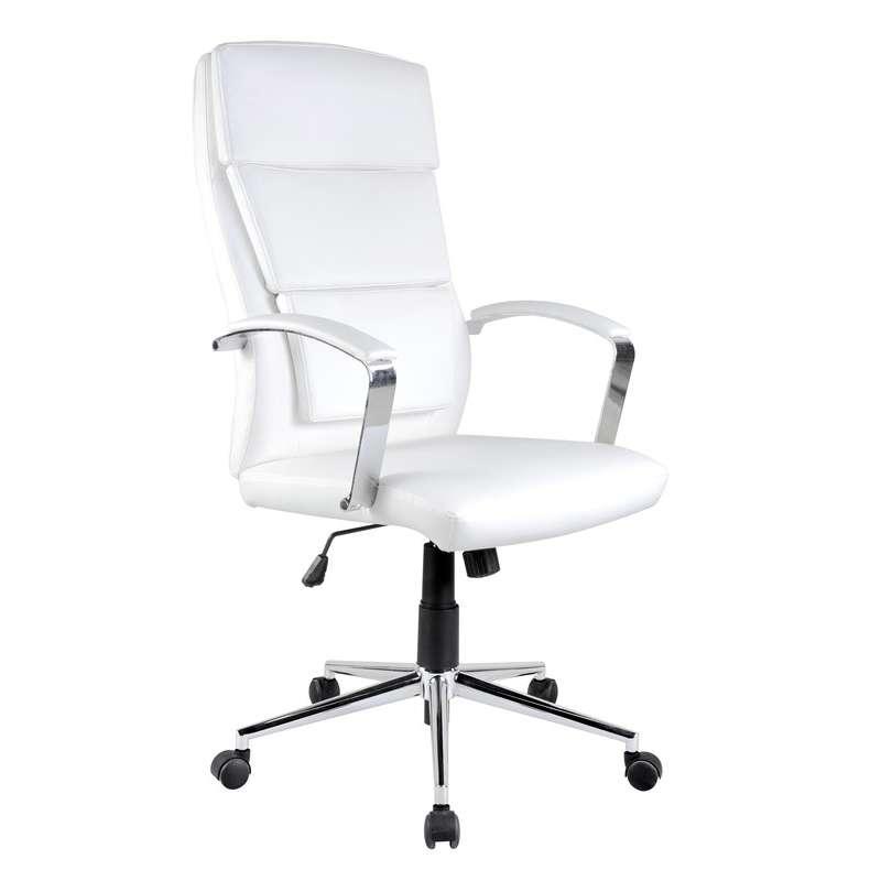 Fotel biurowy Aurelius