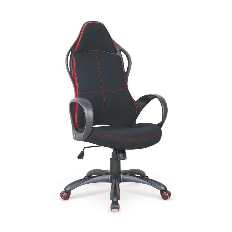 Fotel biurowy Helix 2