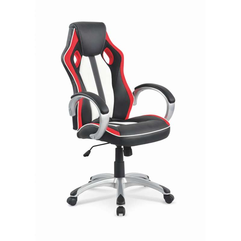 Fotel biurowy Roadster