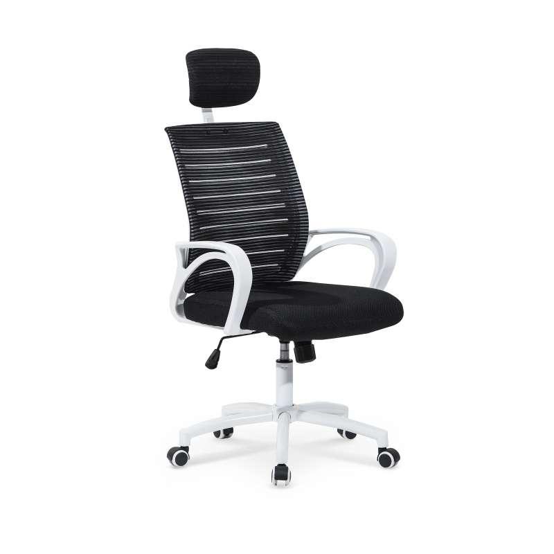Fotel biurowy Socket
