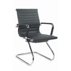 Krzesło Prestige Skid