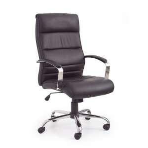 Fotel biurowy Teksas