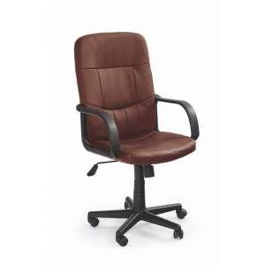 Fotel biurowy Denzel