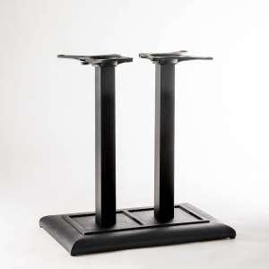 Podstawa stolika MB/E Duet 10
