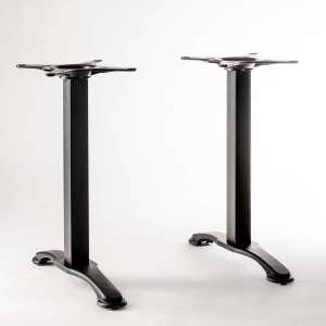 Podstawa stolika MB/HH 10