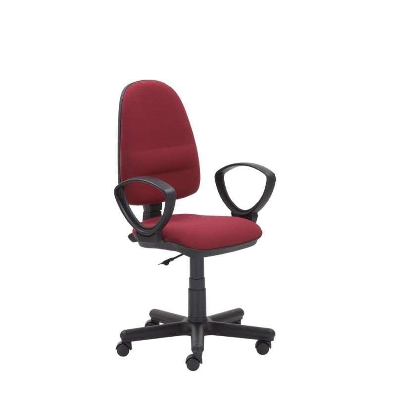 Krzesło obrotowe Perfect Express