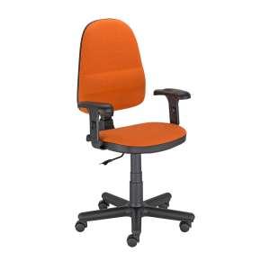 Krzesło obrotowe Prestige...
