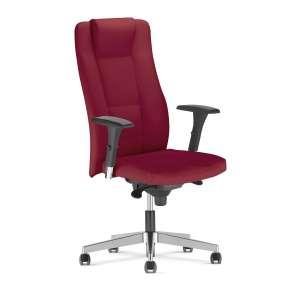 Fotel biurowy Invitus