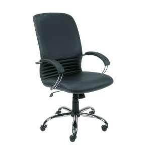 Fotel biurowy Mirage...