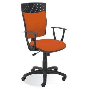 Krzesło obrotowe Stillo 10...