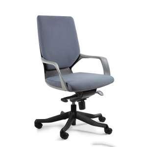 Fotel biurowy Apollo M...