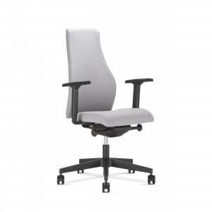 Krzesło biurowe Viden