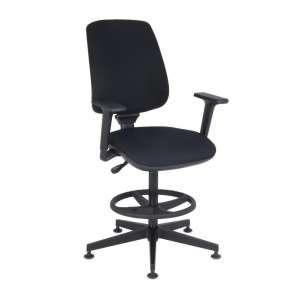 Krzesło specjalistyczne Starter 3D Ring Base