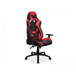 Fotel obrotowy Supra