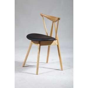 Krzesło Astore