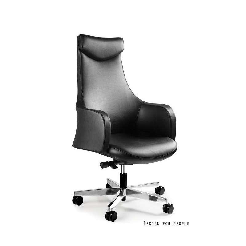 Fotel biurowy Blossom