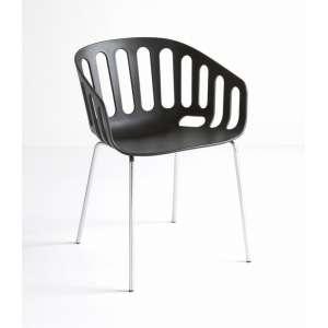 Krzesło Basket