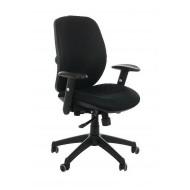 Krzesło biurowe Spectrum