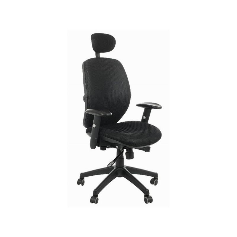 Krzesło biurowe Spectrum HB