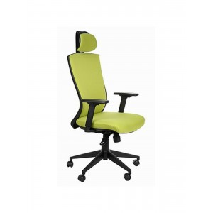 Fotel biurowy Smart