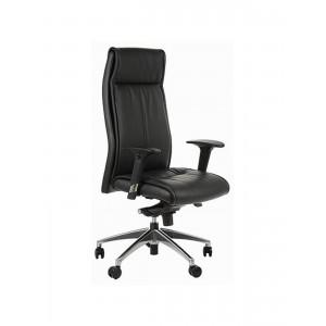 Fotel biurowy Elegant
