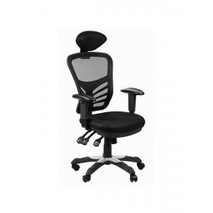Krzesło biurowe Sprint