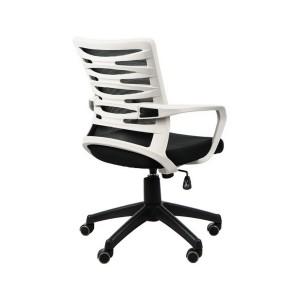 Krzesło biurowe Flexy...