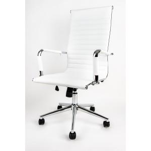 Fotel biurowy Universe